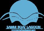 logo-samui-boat-lagoon
