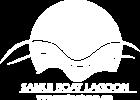 logo-samui-boat-lagoon-mobile